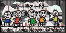 Rudi Rennmaus Logo